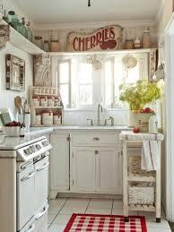keuken_brocante