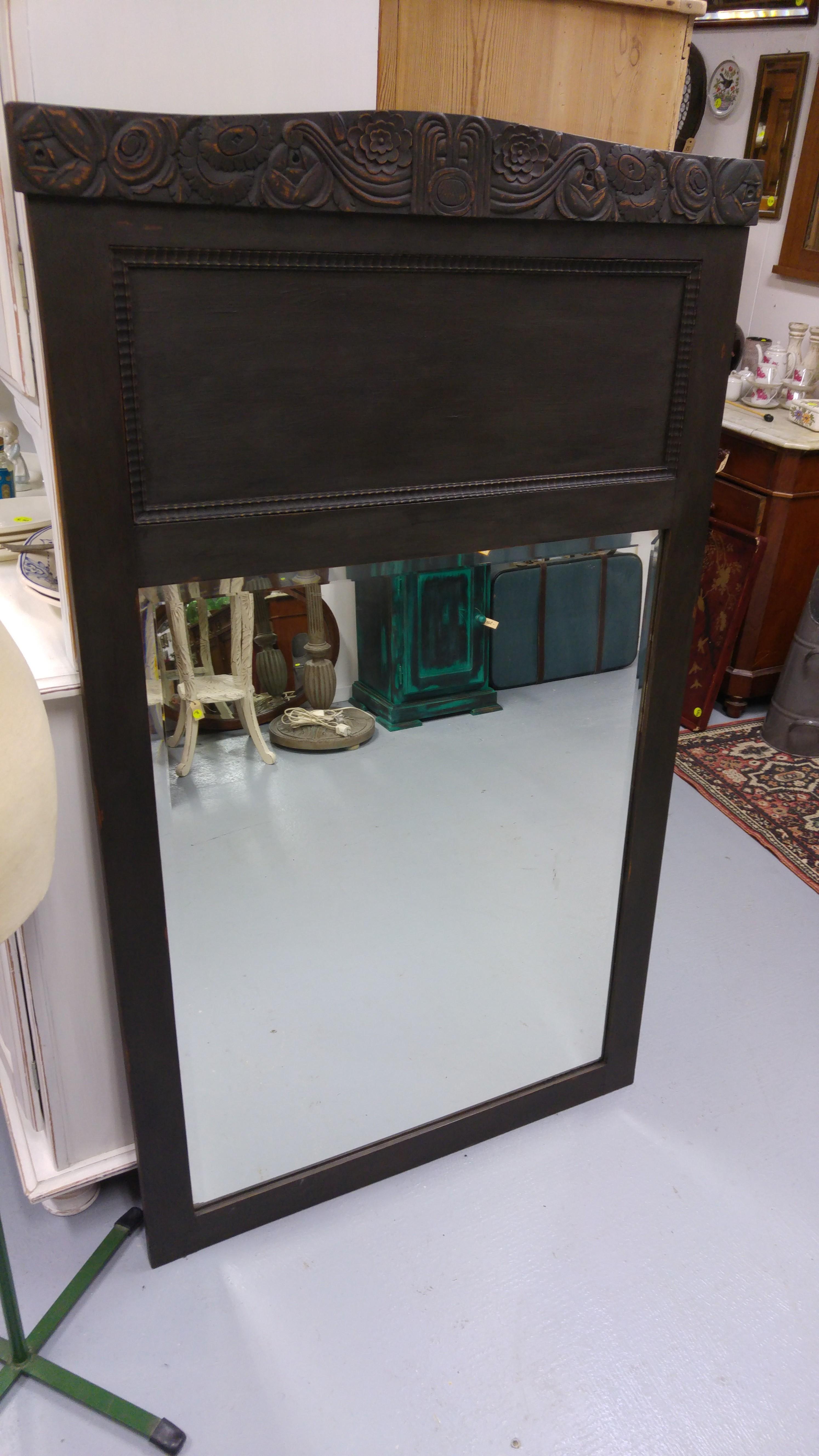 Brocante meubelen en andere accessoires bij ons te koop